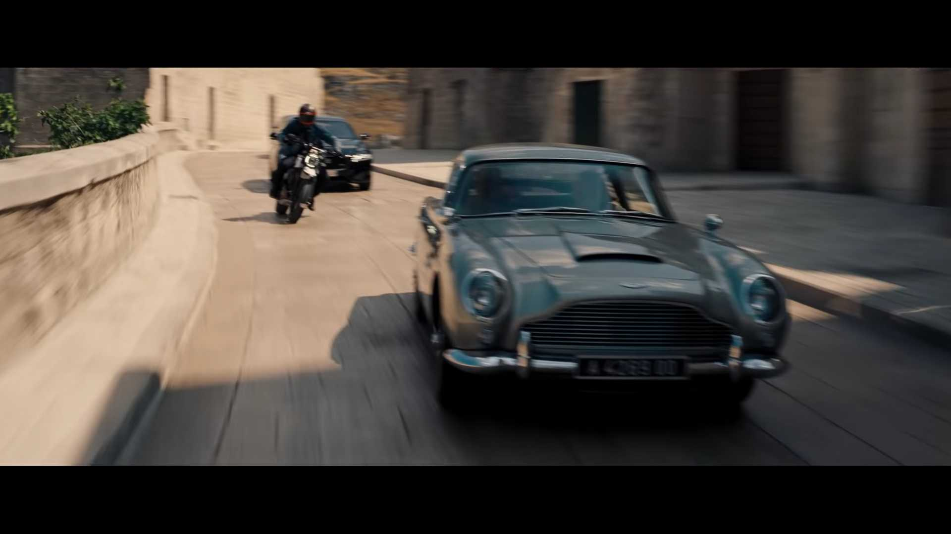 james-bond-no-time-to-die-trailer-1