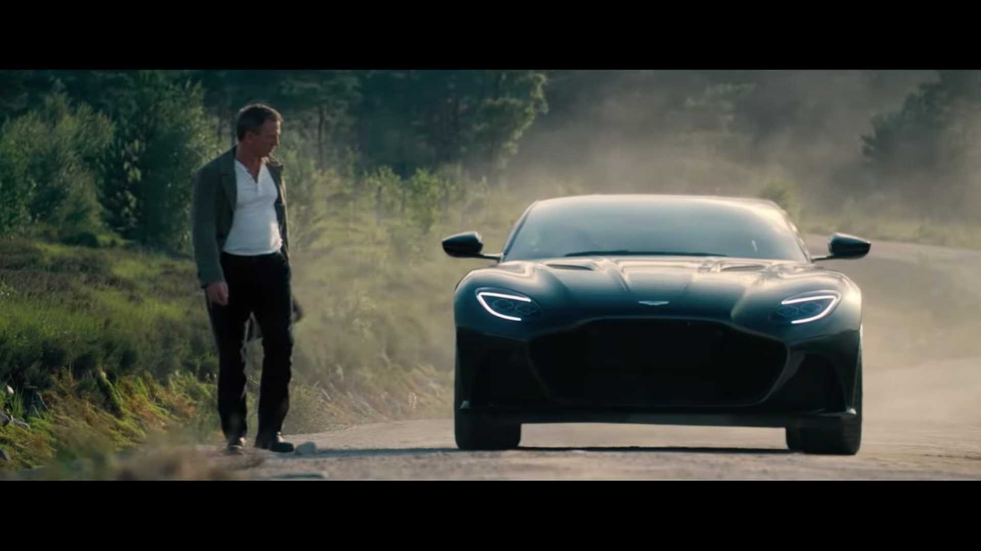 james-bond-no-time-to-die-trailer