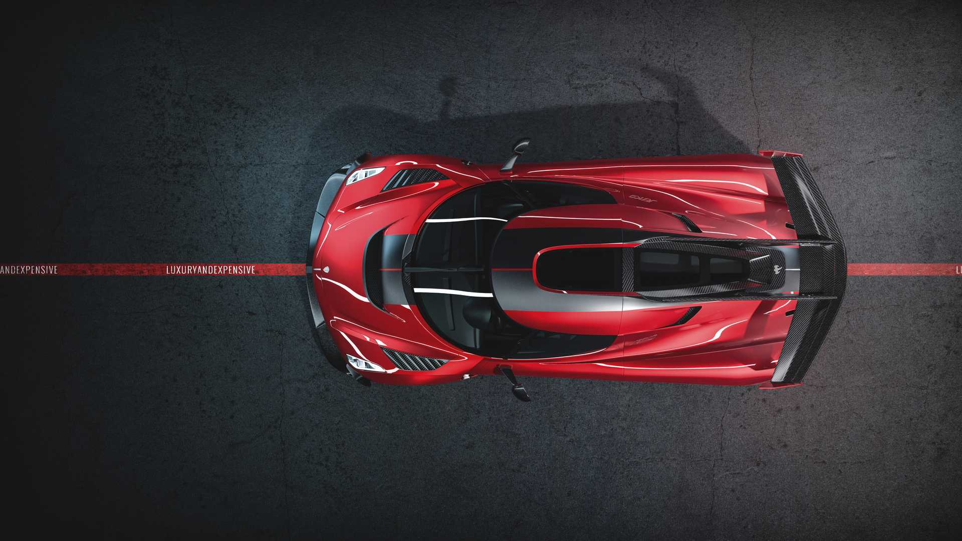 koenigsegg-jesko-red-cherry-edition-4