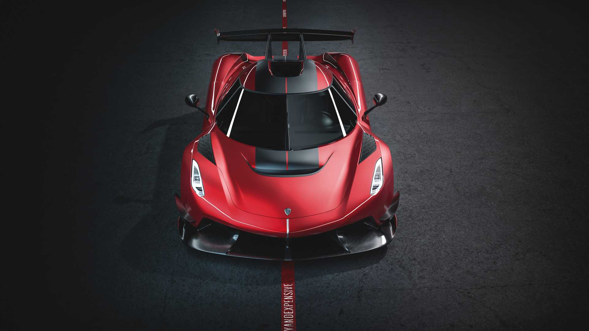 koenigsegg-jesko-red-cherry-edition-1