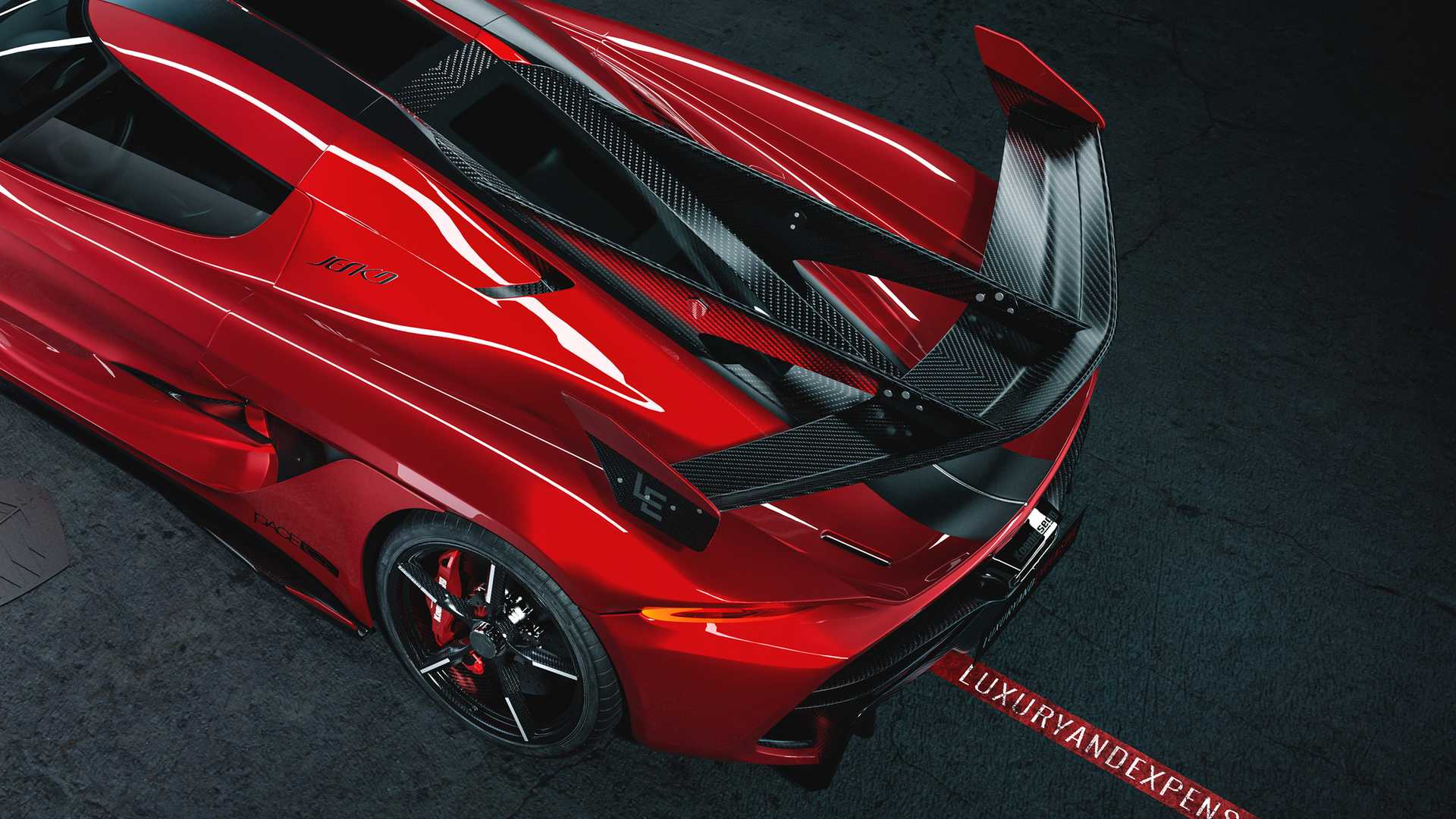 koenigsegg-jesko-red-cherry-edition-11