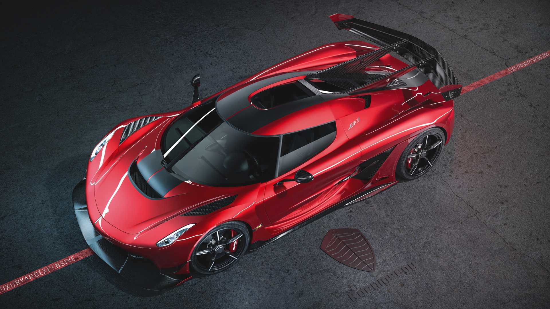 koenigsegg-jesko-red-cherry-edition-2