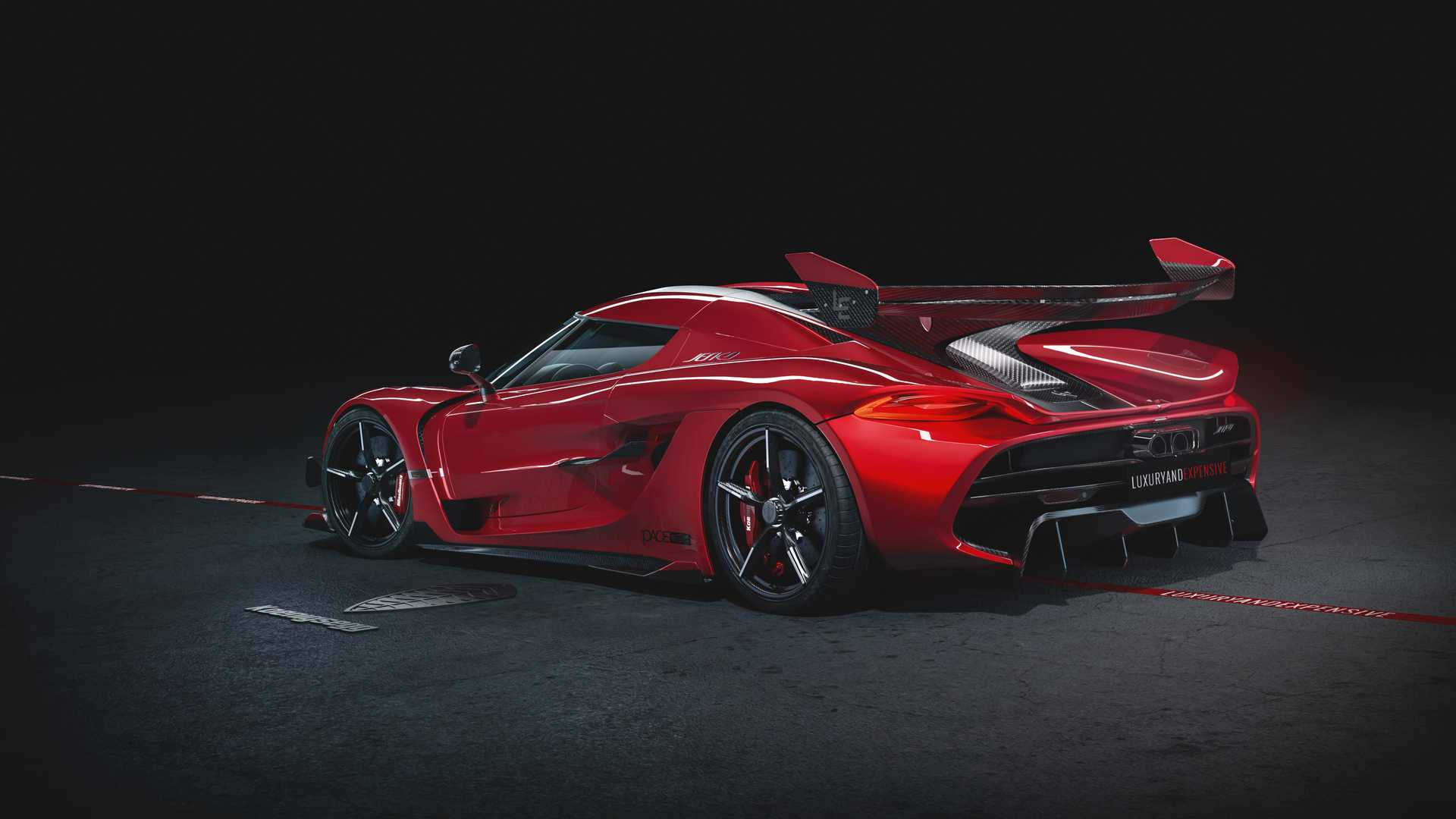 koenigsegg-jesko-red-cherry-edition-5