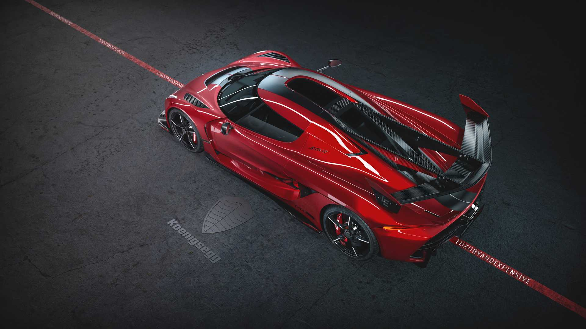 koenigsegg-jesko-red-cherry-edition-6