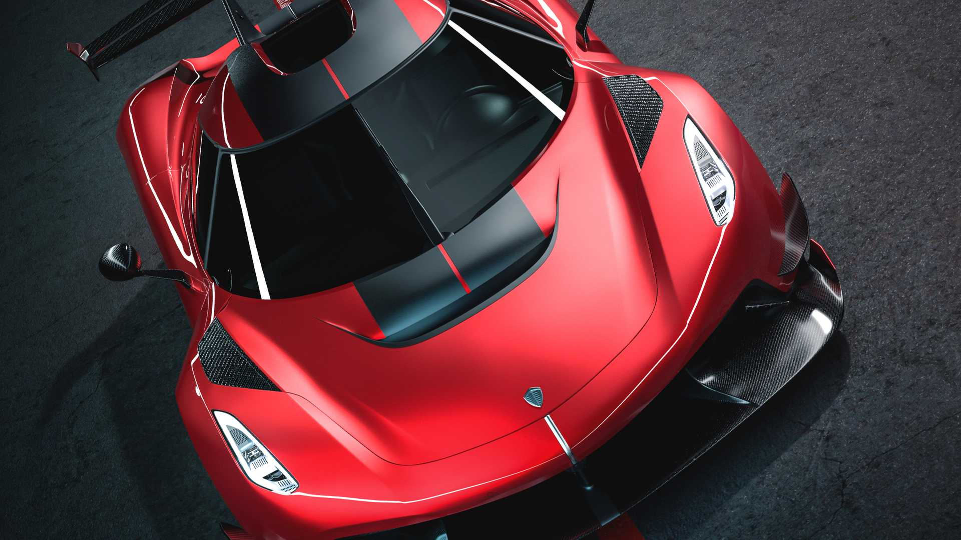 koenigsegg-jesko-red-cherry-edition-7