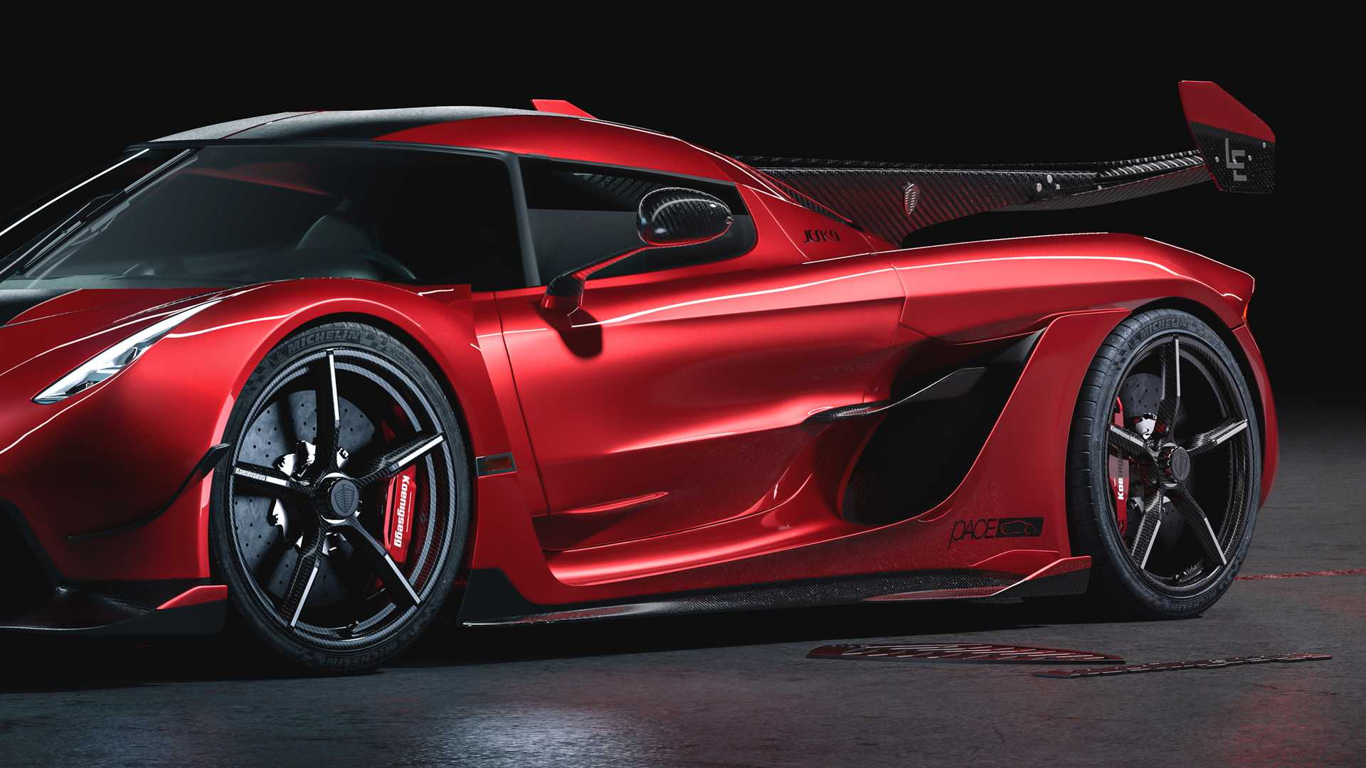 koenigsegg-jesko-red-cherry-edition-8