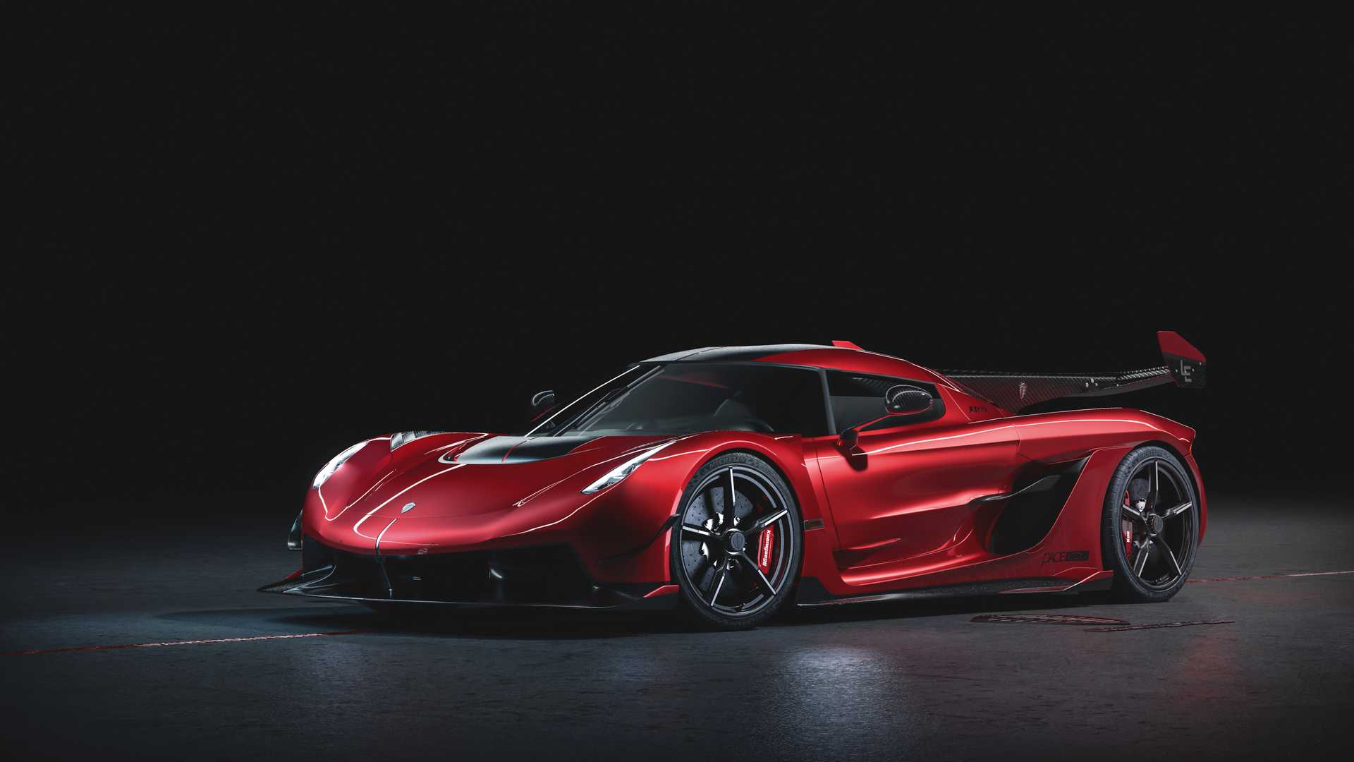 koenigsegg-jesko-red-cherry-edition