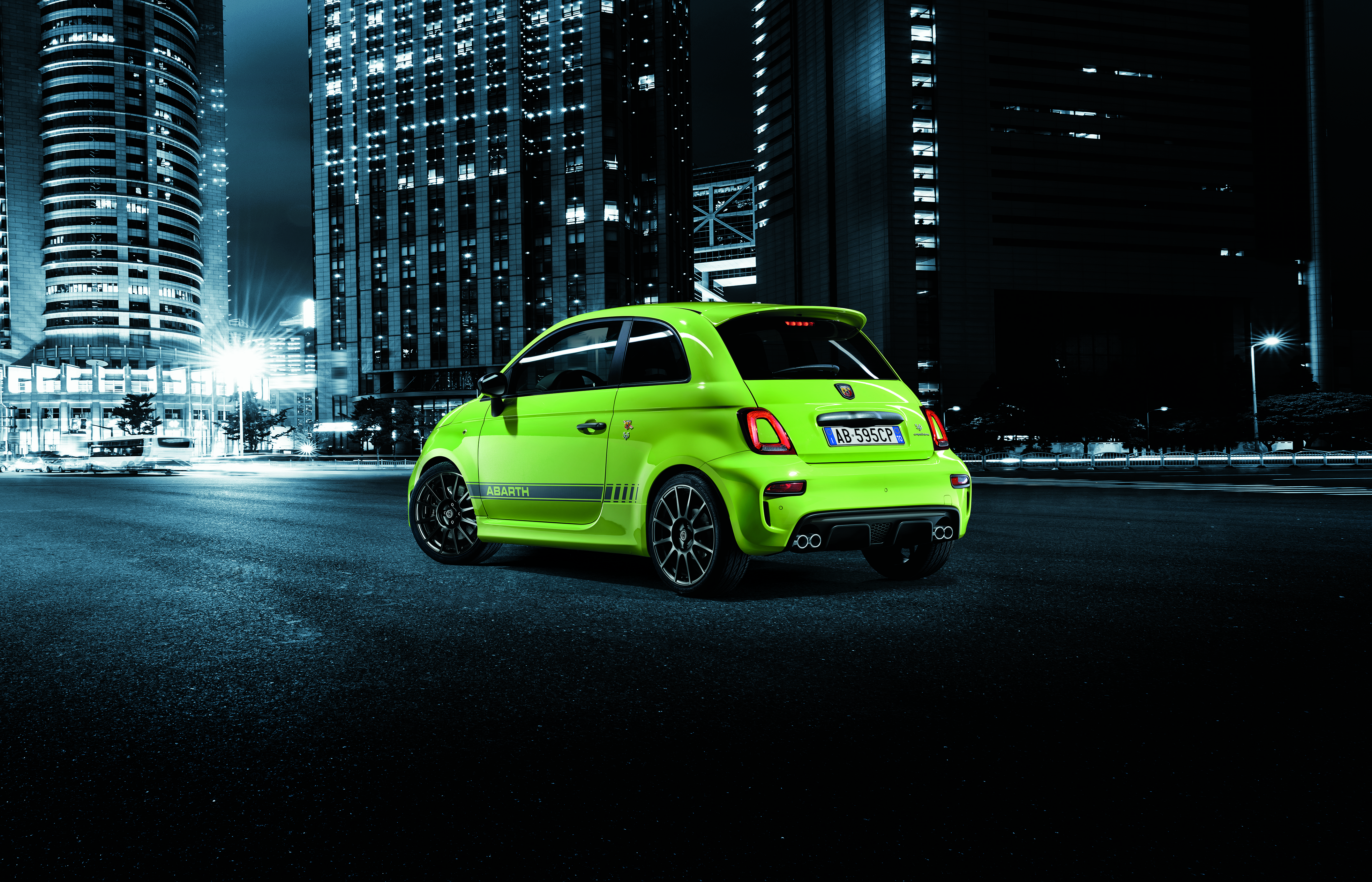 180903_Abarth_595Ext5957COK