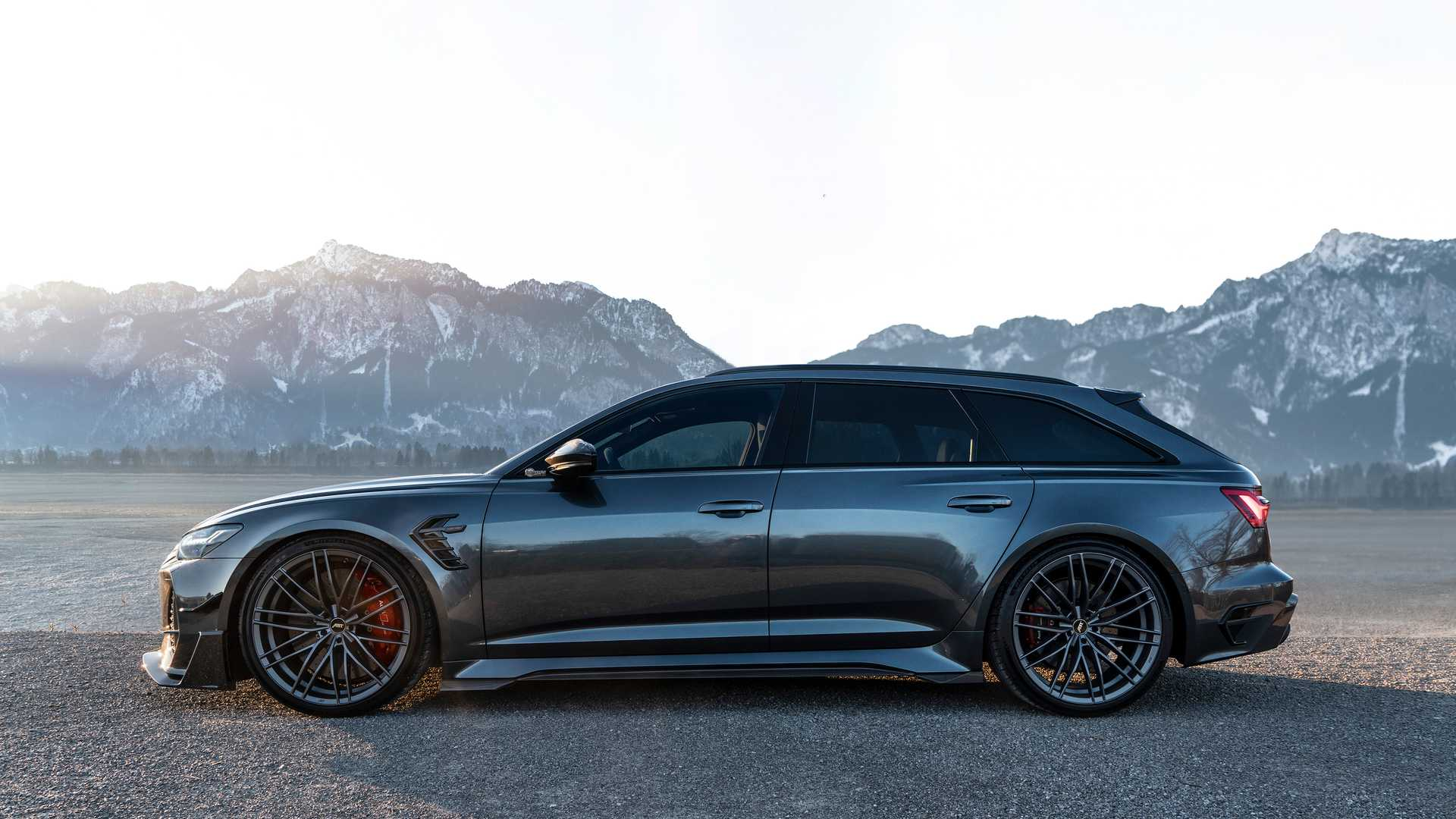 abt-rs6-r-shot-by-auditography-1