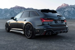 abt-rs6-r-shot-by-auditography-2