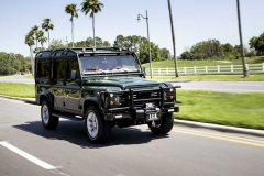 custom-land-rover-defender-with-ls3-engine-6