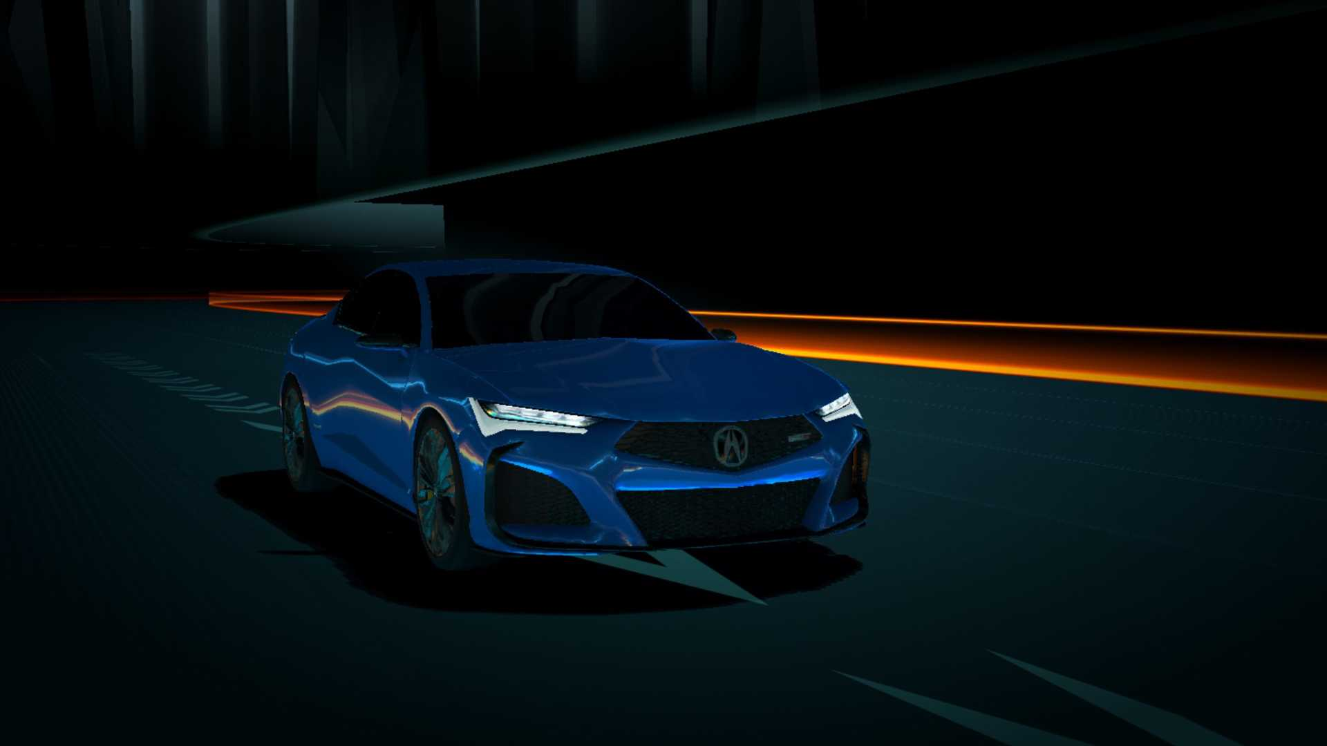 acura-beat-that-mobile-racing-game-5