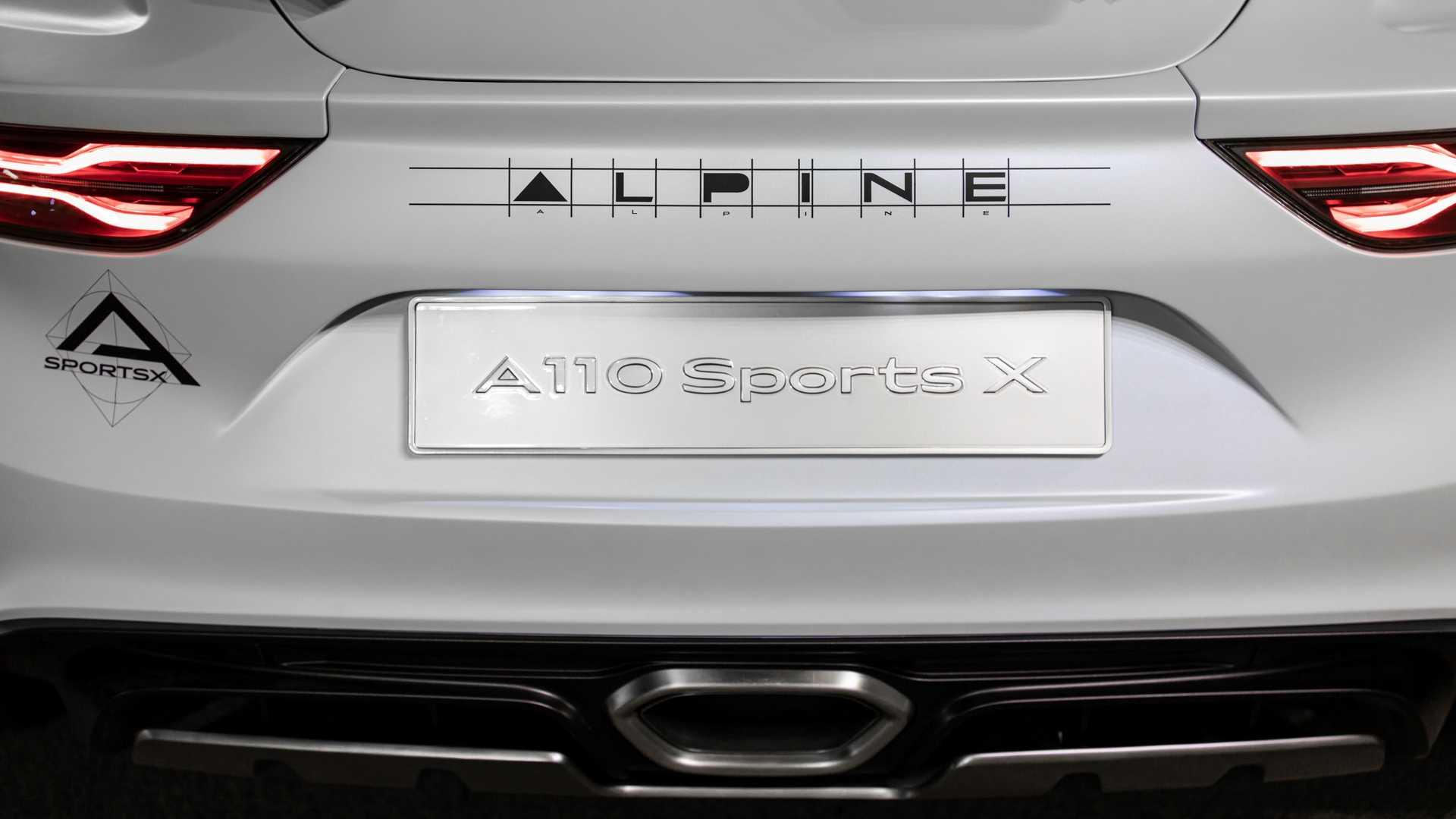 alpine-a110-sportsx-8
