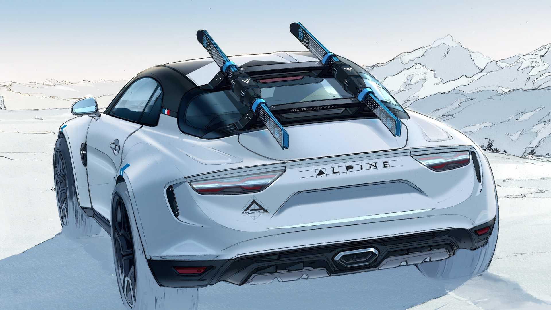 alpine-a110-sportsx-9