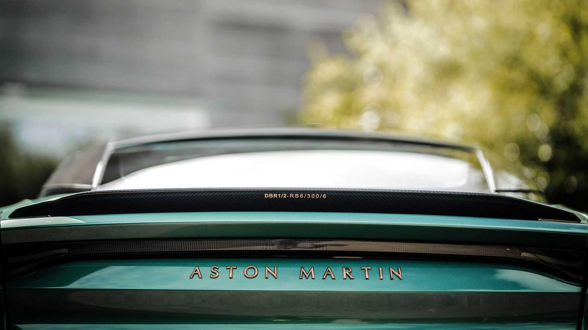 aston-martin-lagonda-dbs-59-edition-2