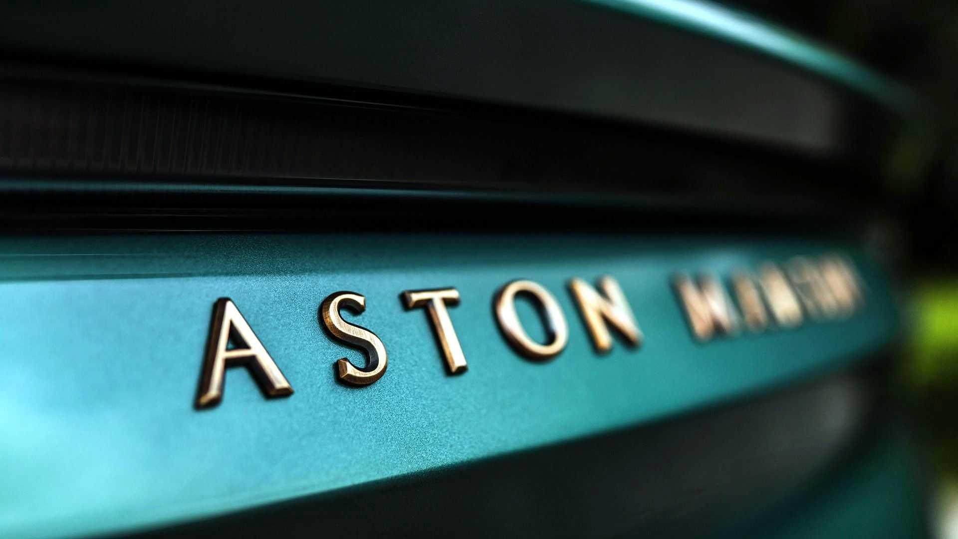 aston-martin-lagonda-dbs-59-edition-3