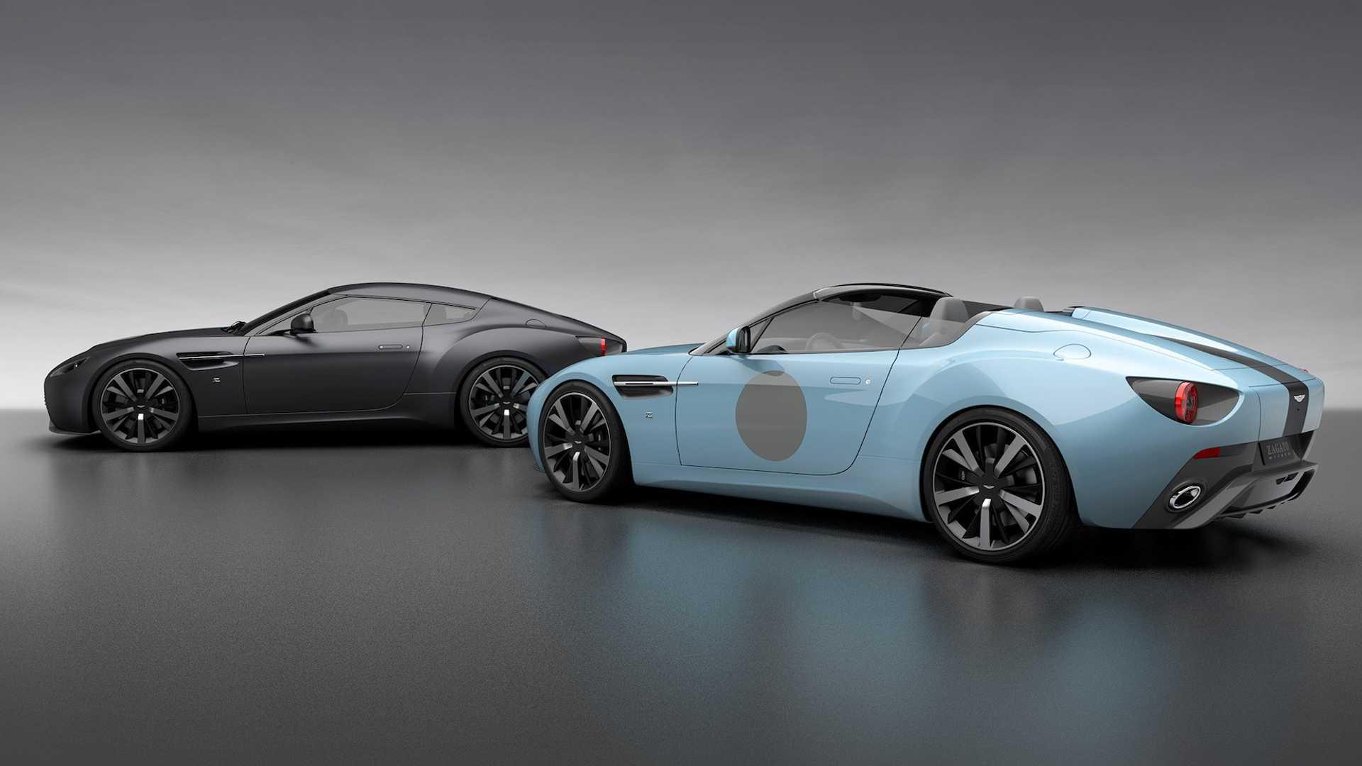 aston-martin-vantage-v12-zagato-heritage-twins-by-r-reforged-1