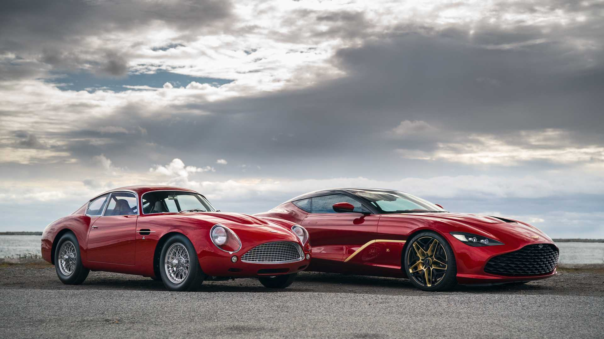 aston-martin-dbs-gt-zagato-and-db4-gt-zagato-continuation-1