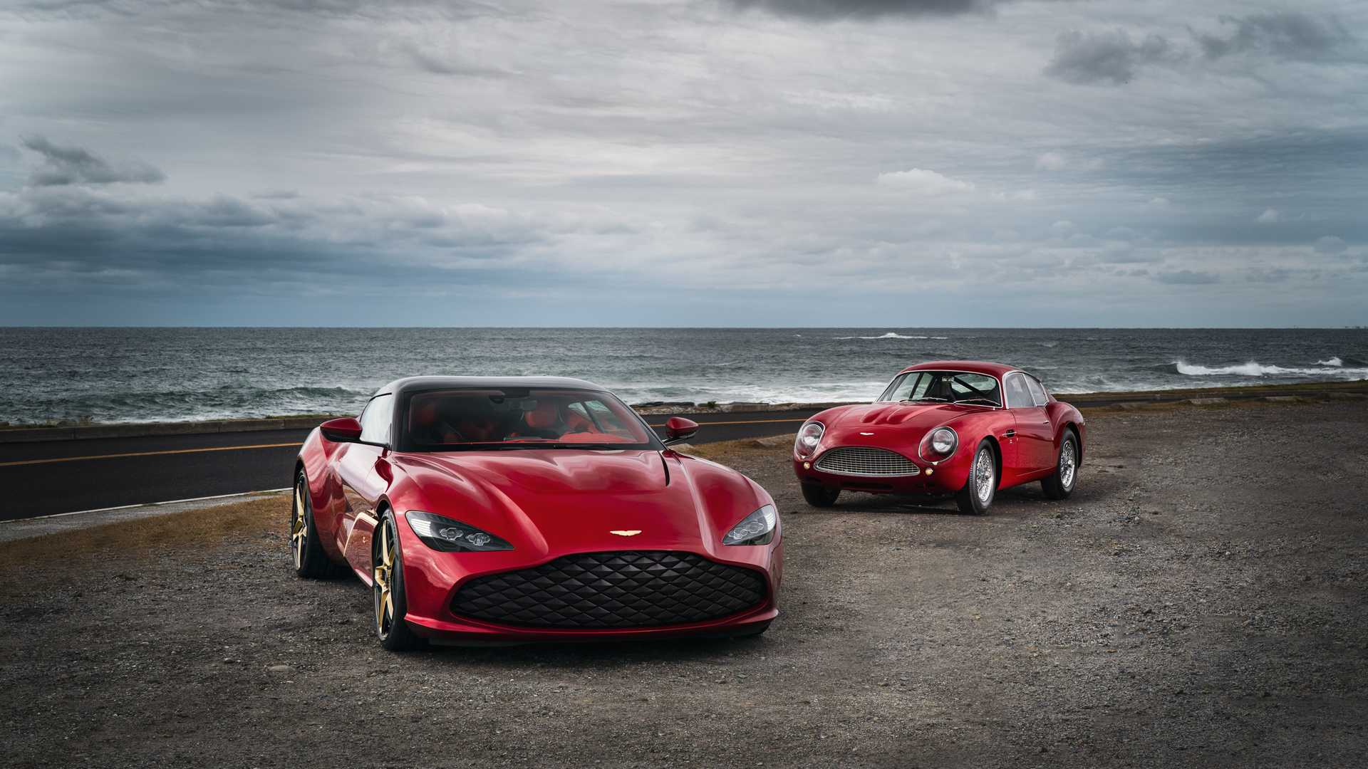 aston-martin-dbs-gt-zagato-and-db4-gt-zagato-continuation-2