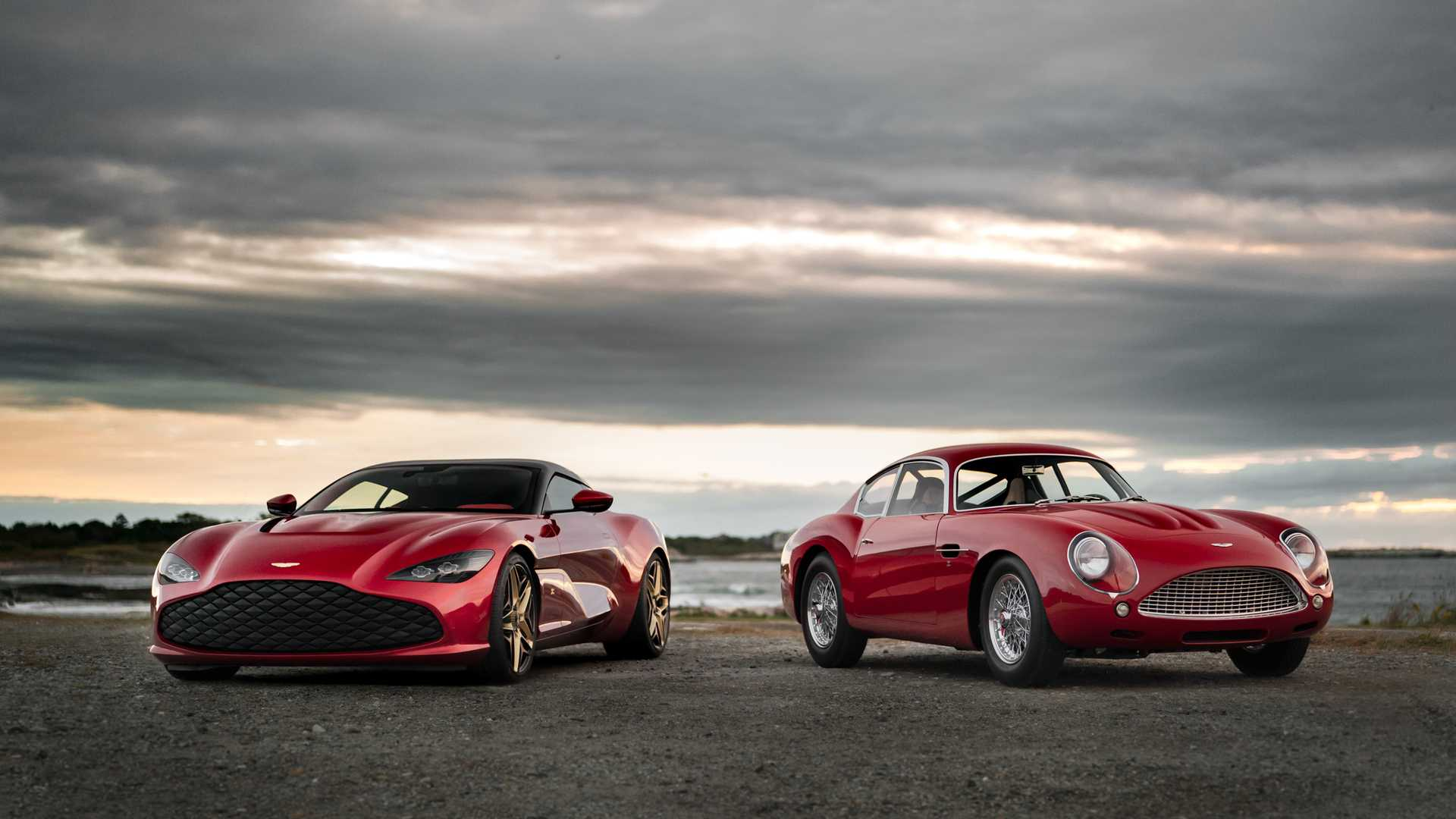 aston-martin-dbs-gt-zagato-and-db4-gt-zagato-continuation