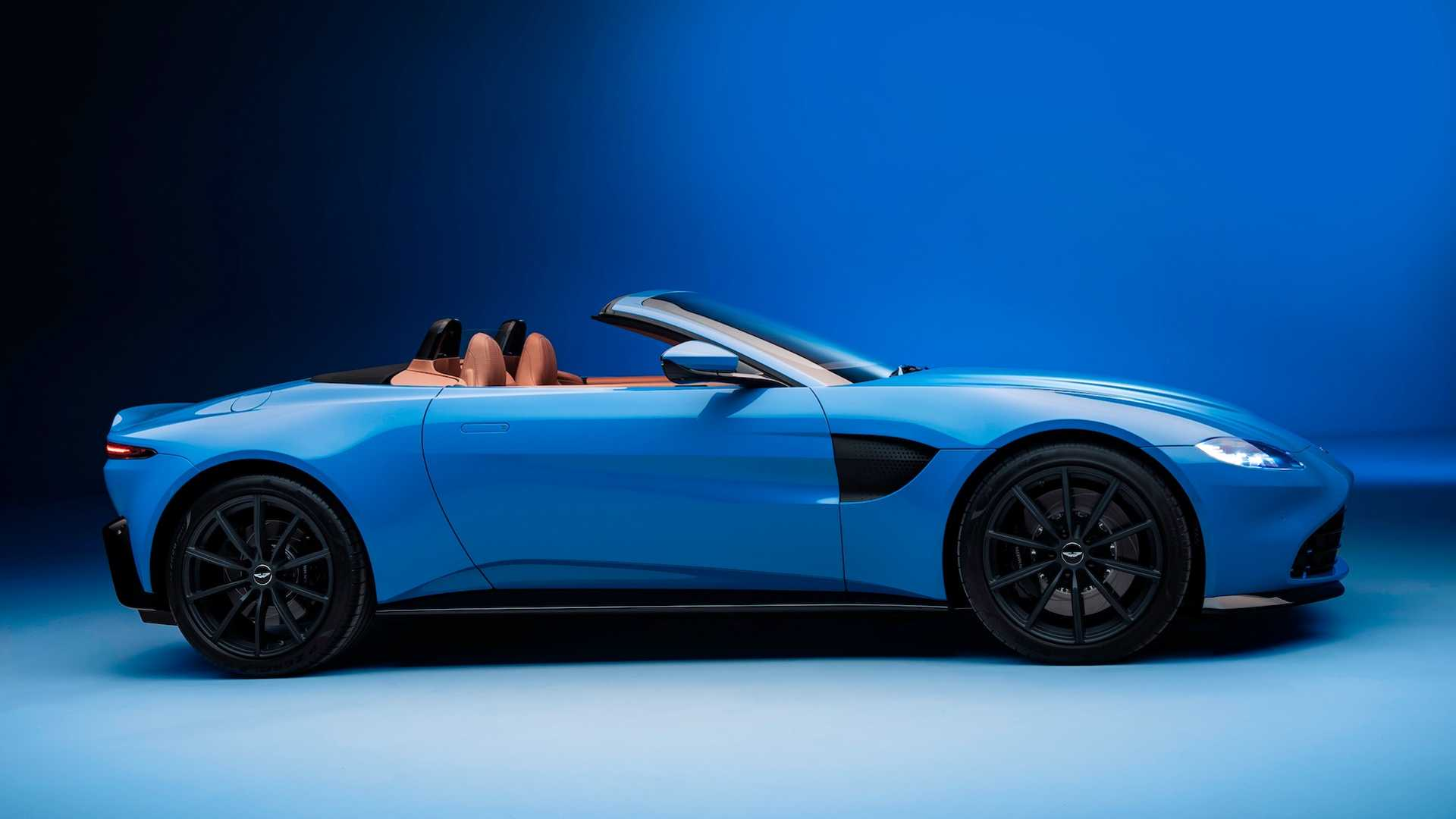 2021-aston-martin-vantage-roadster-1