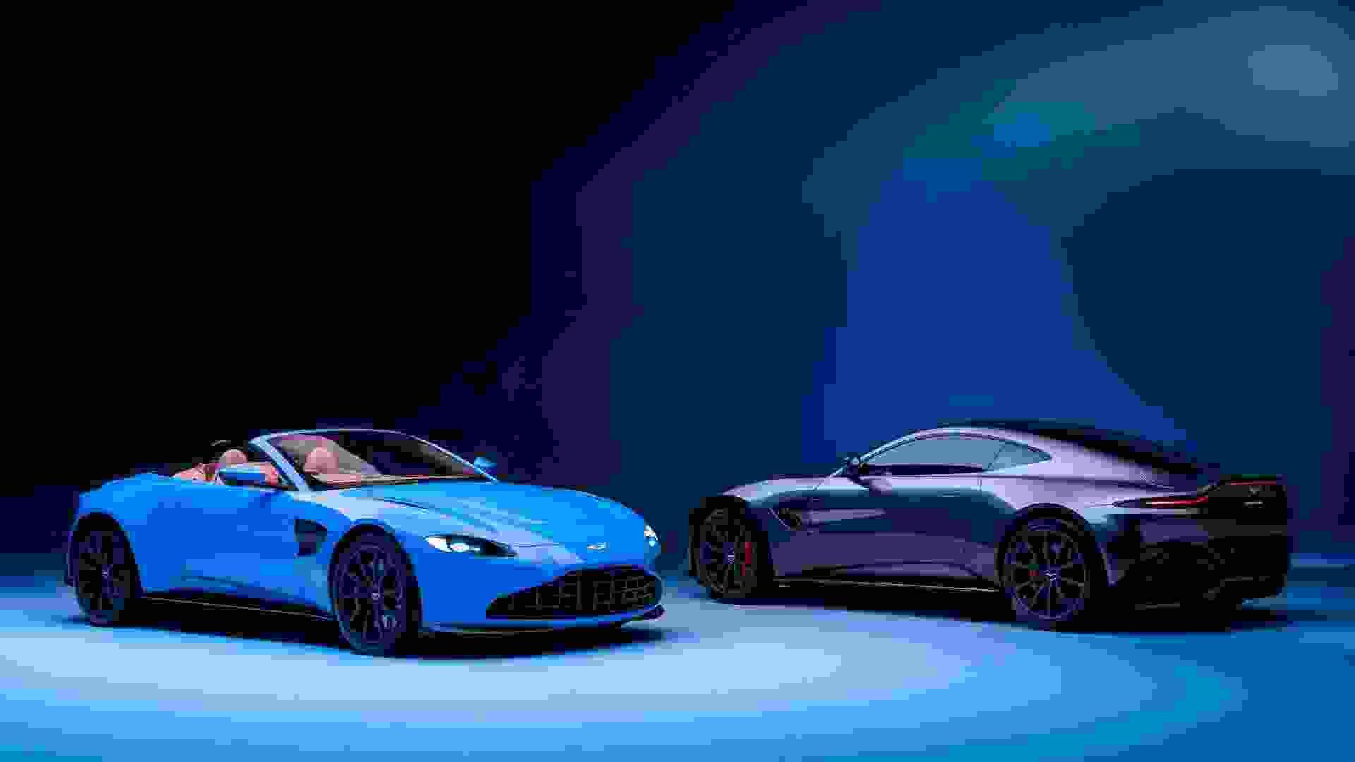 2021-aston-martin-vantage-roadster-6