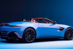 2021-aston-martin-vantage-roadster-2