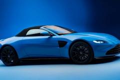 2021-aston-martin-vantage-roadster-3