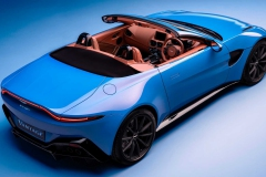 2021-aston-martin-vantage-roadster-4