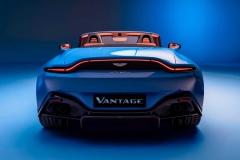 2021-aston-martin-vantage-roadster-5