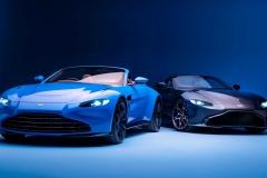 2021-aston-martin-vantage-roadster-7