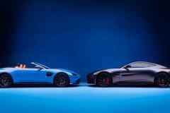 2021-aston-martin-vantage-roadster-8