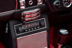 Am Works Heritage EV DB6 Volante (10)