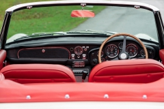 Am Works Heritage EV DB6 Volante (5)