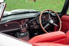 Am Works Heritage EV DB6 Volante (6)
