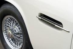 Am Works Heritage EV DB6 Volante (8)