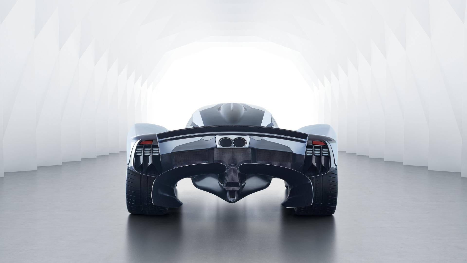 aston-martin-valkyrie-with-near-production-body (10)