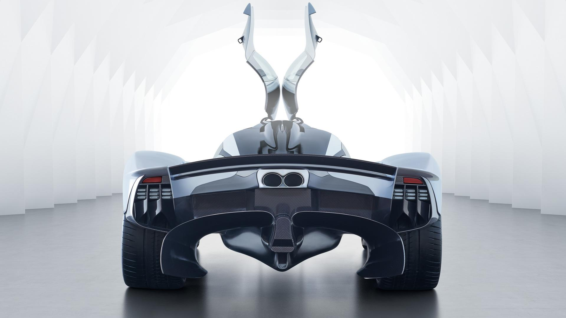 aston-martin-valkyrie-with-near-production-body (9)