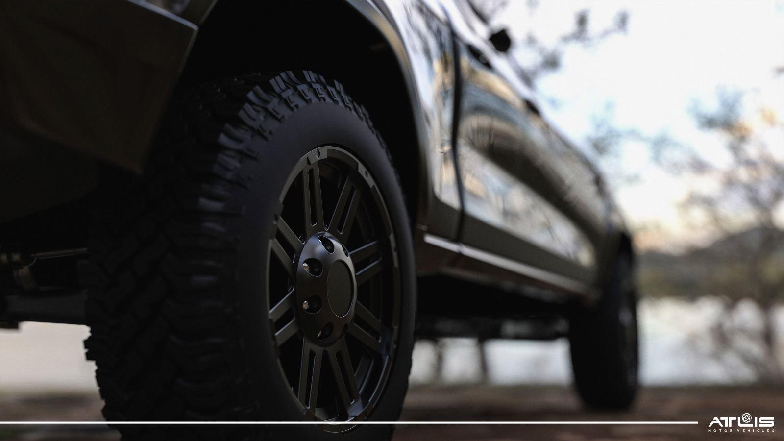 atlis-pickup-truck-3