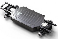 atlis-electric-truck-xp-frame-chassis-1024x581