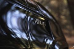 atlis-pickup-truck-2