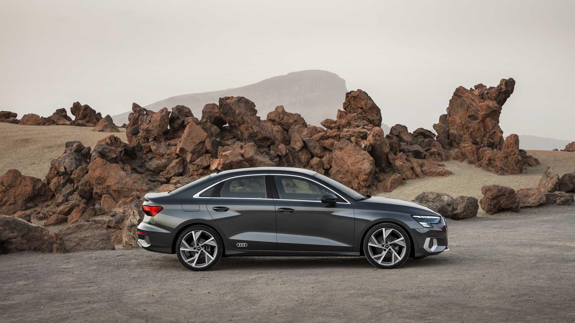 2021-audi-a3-sedan-debut-10