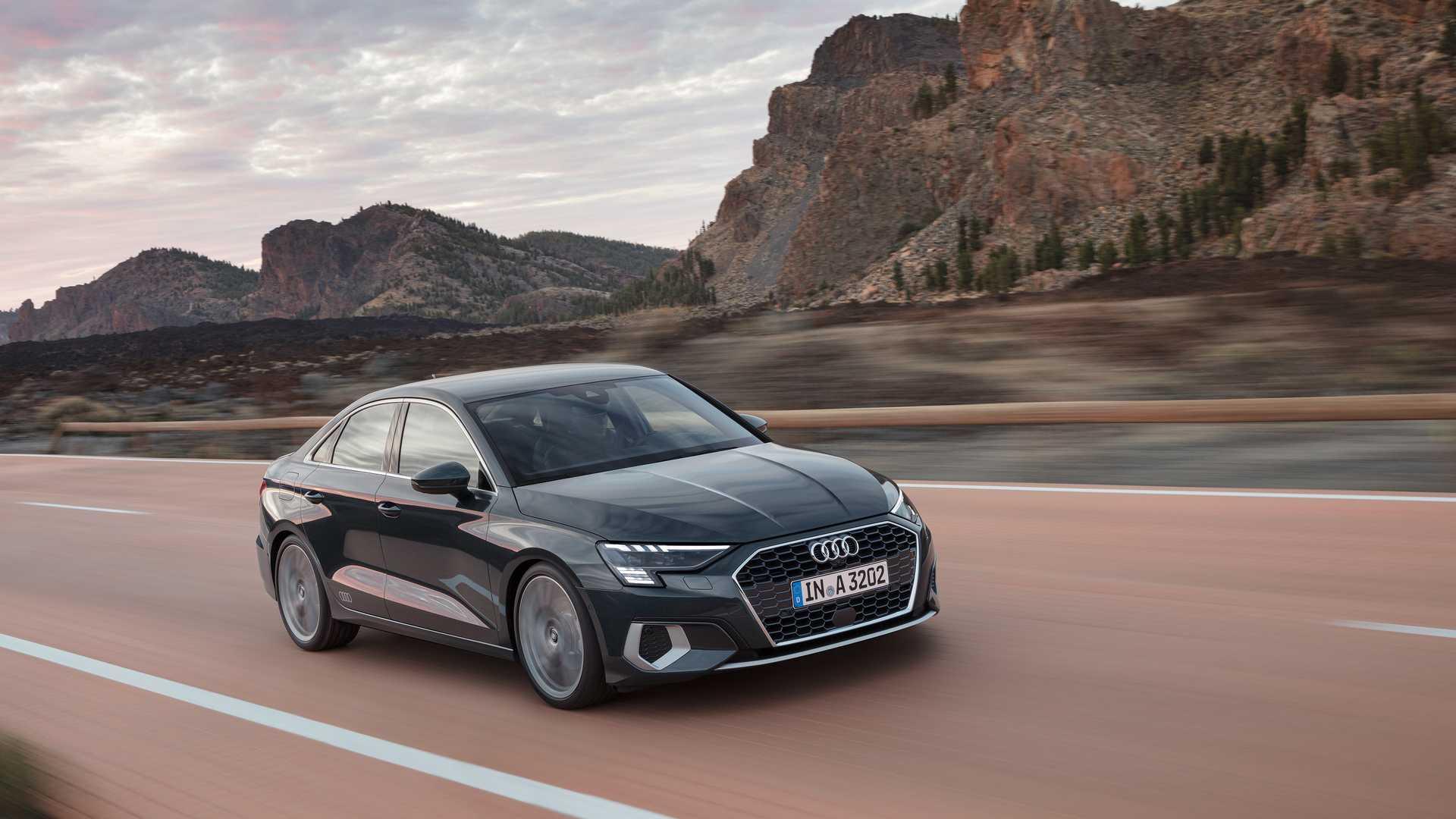 2021-audi-a3-sedan-debut-2
