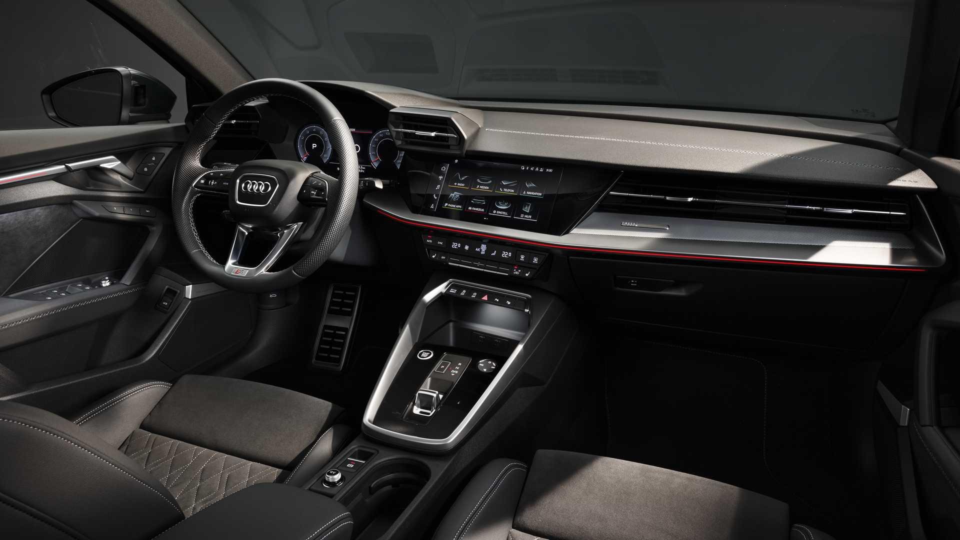 2021-audi-a3-sedan-debut-4