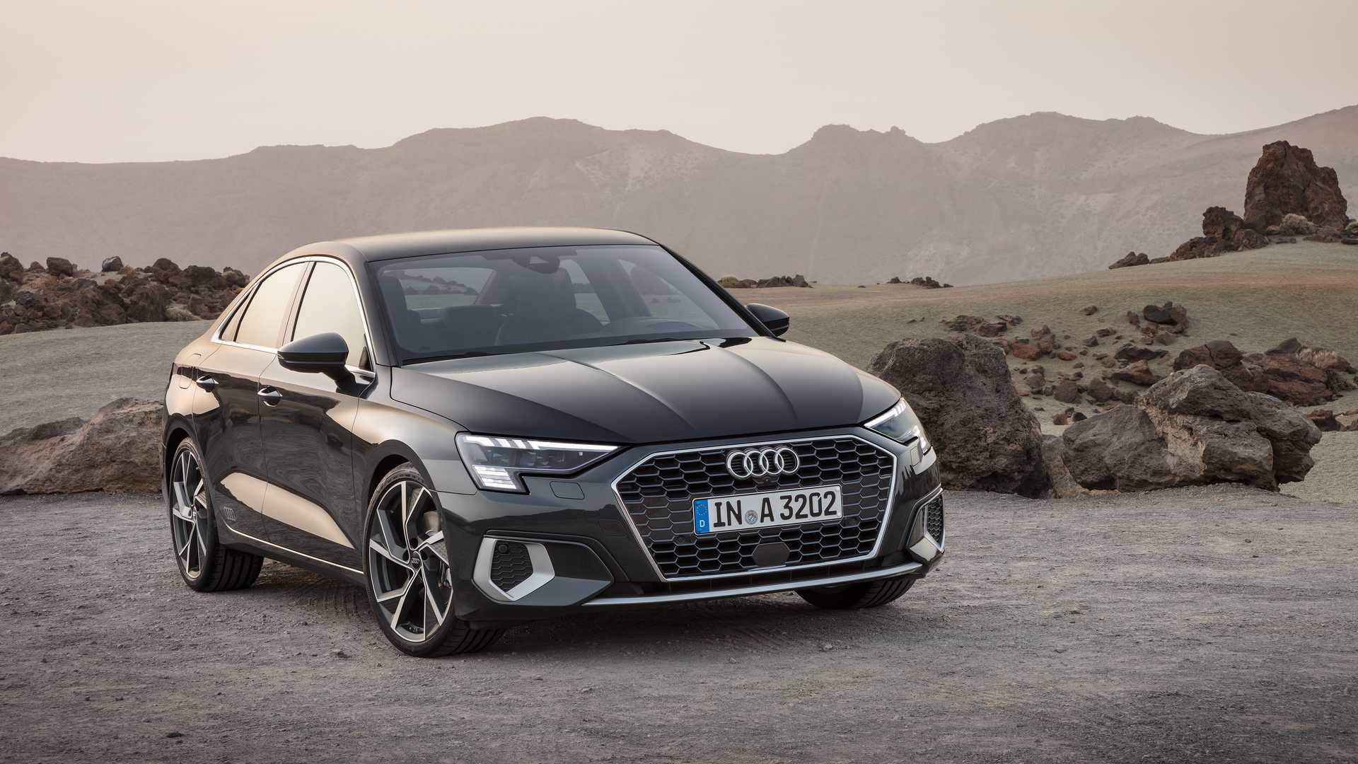 2021-audi-a3-sedan-debut-6