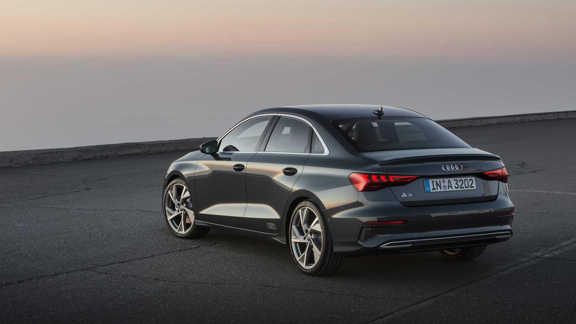 2021-audi-a3-sedan-debut-7