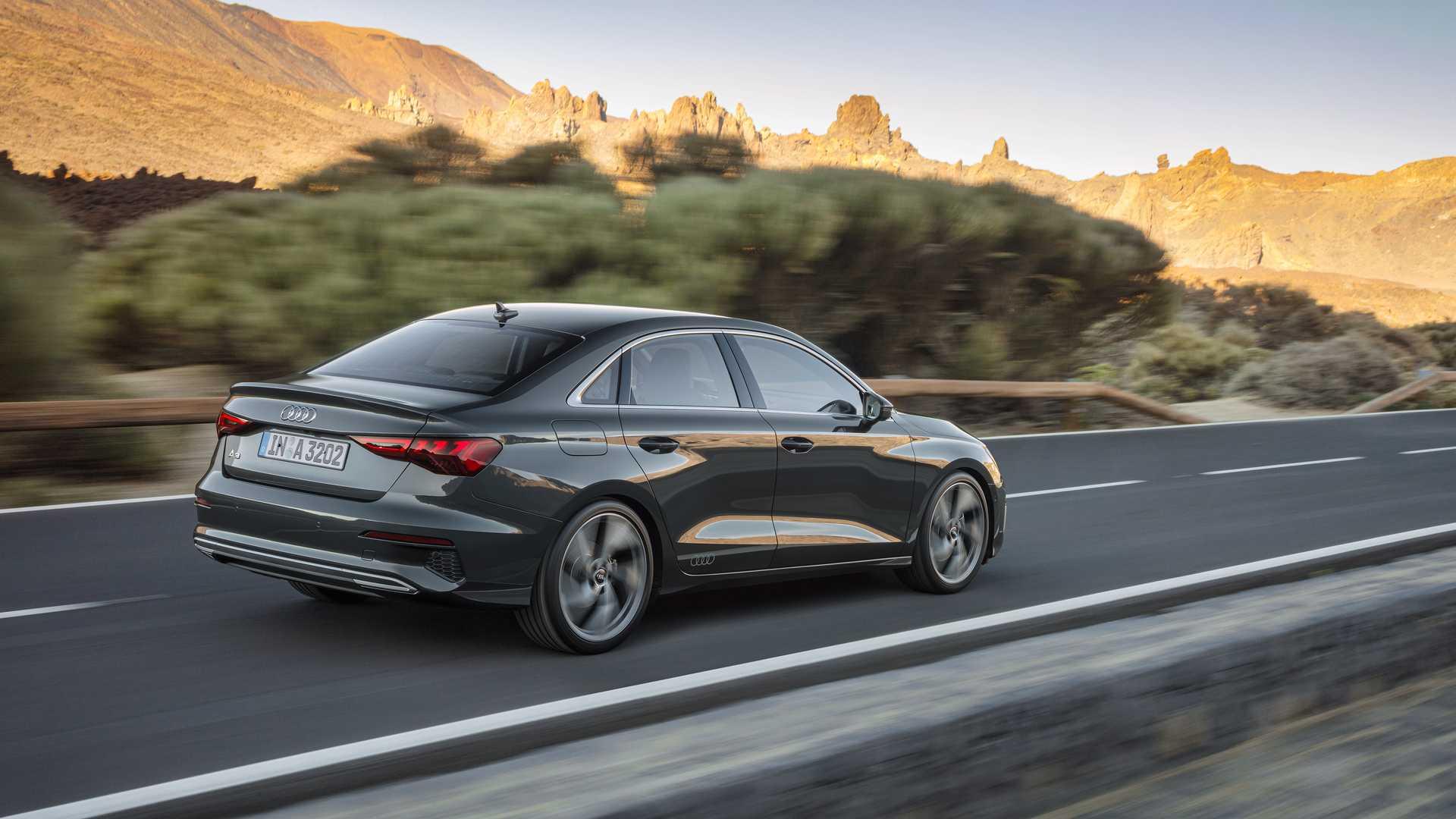 2021-audi-a3-sedan-debut
