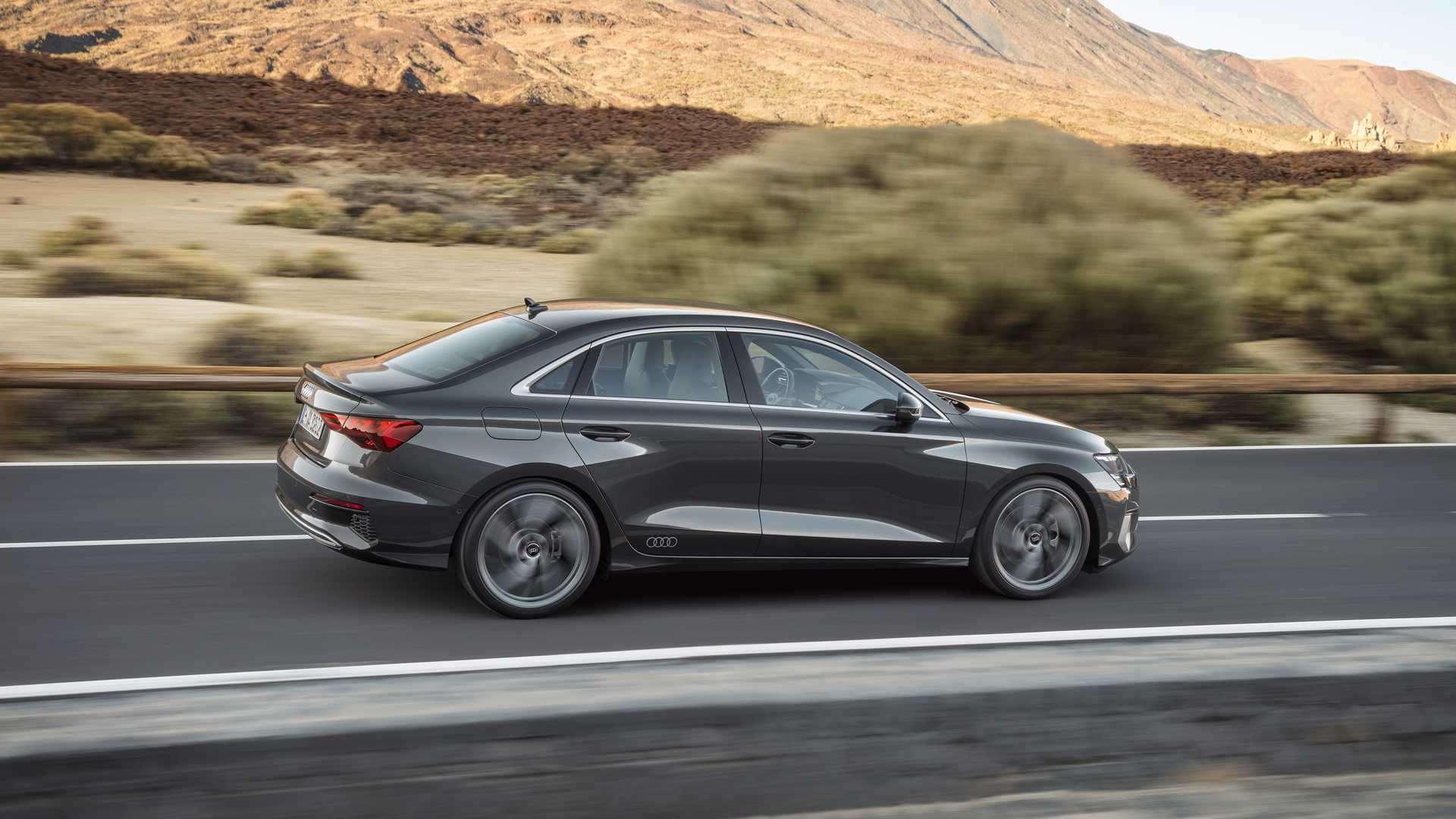 2021-audi-a3-sedan-debut-1