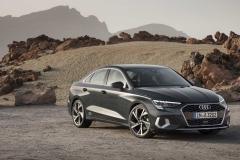 2021-audi-a3-sedan-debut-11