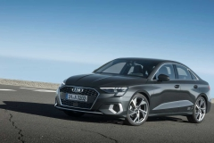 2021-audi-a3-sedan-debut-12